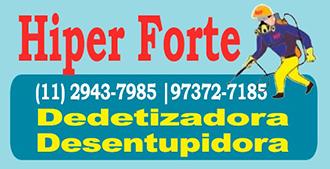 logo-8d43a57128d70daa4e807cf83bdb10e2